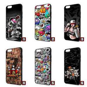 Handyhuelle-Grafitti-Apple-iPhone-Silikon-Urban-Sprayer-Street-Style-Farbe
