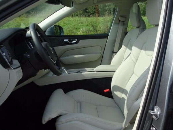 Volvo XC60 2,0 T8 407 Inscription aut. AWD - billede 5