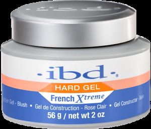 IBD-French-Xtreme-Nail-Gel-BLUSH-2oz-56g-39080