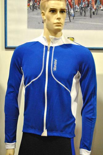 Lange Ärmel winterlich blau Größe Größe Größe XL 1e94e2