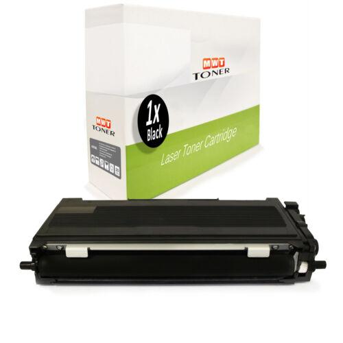 MWT Toner XXL kompatibel für Brother HL-2280 MFC-7360 MFC-7860 MFC-7460 HL-2275