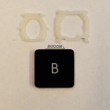 Apple Ibook CM-2 Teclado solo Tecla con membrana Clave Letra G