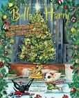 Christmas in New York City!: Adventures of Bella & Harry by Lisa Manzione (Hardback, 2015)