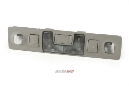 und Leseleuchte 4B0947111 Audi//SKODA A6//Allroad 4B//Octavia Innen