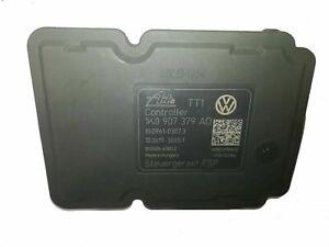 Volkswagen-Golf-Eos-Variant-GTI-Jetta-Variant-Rabbit-ABS-Control-Module-NEW-OEM