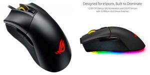ASUS-ROG-Gladius-II-Origin-Wired-Optical-Gaming-Mouse-Black