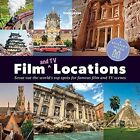 A Spotter's Guide to Film (and TV) Locations by Lonely Planet (Paperback, 2017)
