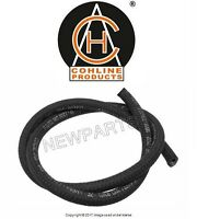 Fuel Hose - 7.5 X 12.5 Mm - Outside Cloth Braided Cohline 2122.0600 on sale