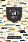The Divorce Express by Paula Danziger (Paperback / softback)