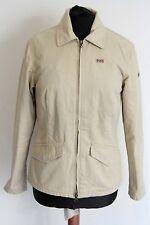 NAPAPIJRI S giubbotto giubbino jacket coat mantel donna woman I802