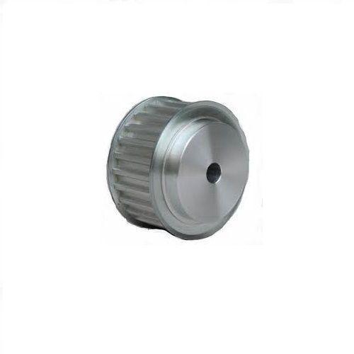 21t5 30-2 T5 10mm wide al tipo Precision TIMING Cinghia Puleggia CNC robotcs
