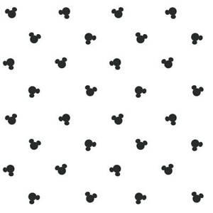 Icon logo Disney Wallpaper DFO 59631
