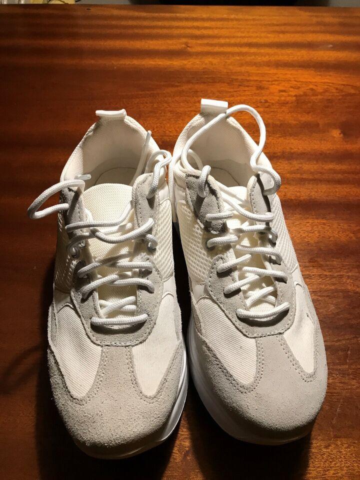 Sneakers, str. 37, Topshop