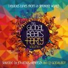 Various Artists - Global Beats Party Vol. 1 - CD NEU