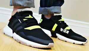 ADIDAS-ORIGINALS-POD-S3-1-New-Men-039-s-Lifestyle-Running-Shoes-Boost-Sneakers