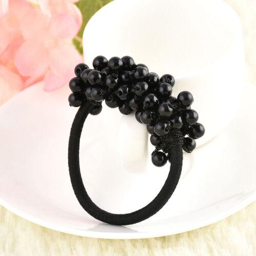 20pcs Women Boho Hip-Hop Braid Gold Silver Ring Hair Clip Pin Accessory DIY New