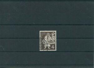 Germany-Federal-Frg-vintage-yearset-1954-Mi-198-Postmarked-Used-More-Sh-Shop-3