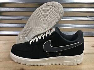 wholesale dealer c4059 5db18 Image is loading Nike-AF1-Air-Force-1-039-07-LV8-