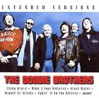 Extended Versions by The Doobie Brothers (CD, Aug-2006, Sony Music Distribution (USA))