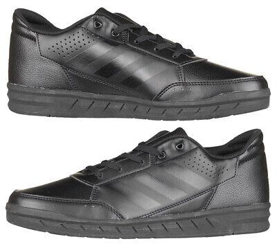 descanso Estrella cola  Parity > boys black adidas school shoes, Up to 63% OFF