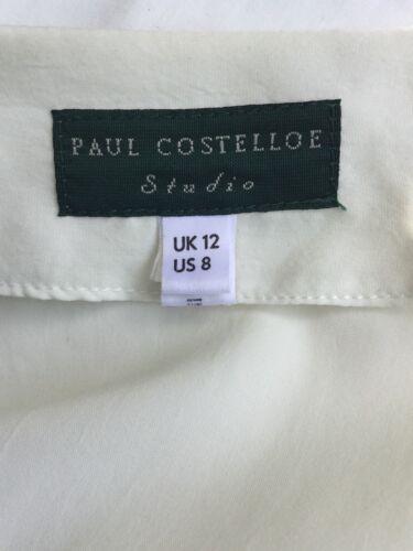 Paul Smart Paul Costelloe Designer Ladies Costelloe Smart Designer rqOrxtwYS