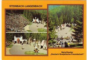 Steinberg-Langenbach-Ansichtskarte-ungelaufen