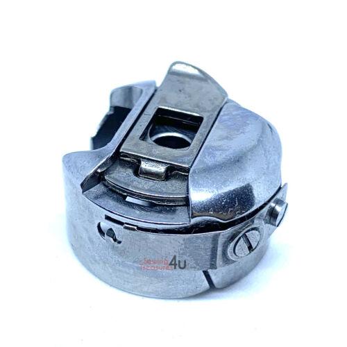 XL-10 XL-50 BOBBIN CASE For SINGER Professional XL-10 Quantum CXL XL-1