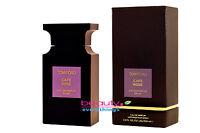 Tom Ford Cafe Rose 3.4oz/100ml Eau De Parfum Spray & Sealed Unisex Fragrance