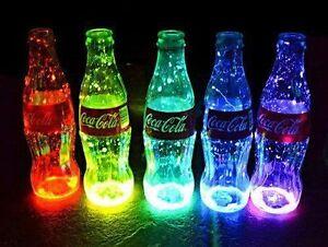 YG500L-gruen-leucht-Pigment-fluoreszierende-Schwarzlicht-Kunst-Leuchtfarbe-neon