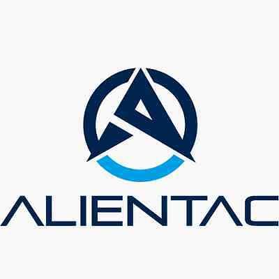 ALIENTAC