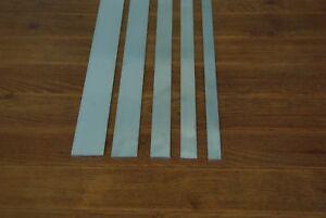 Aluminium-Flat-Bar-20-25-30-40-50-80-100-150mm-wide-Various-Length-and-thickness