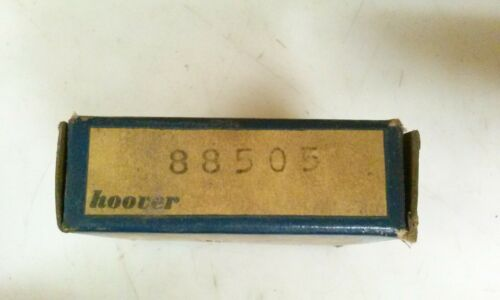 Details about  /Hoover 88505 bearing made in USA = NDH