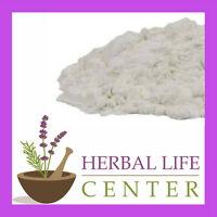 Acacia Gum Arabic Powder Organic Kosher Herb (acacia Senegal)