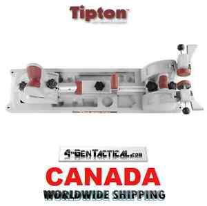 TIPTON-BEST-GUN-VISE-1911-AR15-AR10-MAG-WELL-VISE-BLOCKS-4thGenTactical-com