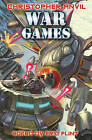 War Games by Christopher Anvil (Book, 2010)