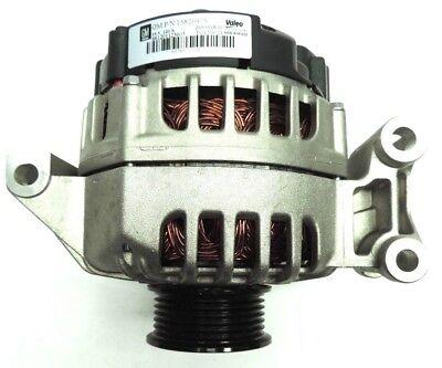Alternator Connector-Generator Conn ACDelco GM Original Equipment PT1742