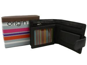 Mens-Brown-Leather-Tabbed-Wallet-by-Mala-Leather-Origin-Collection-Gift-Boxed-C