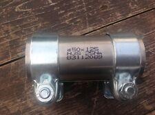 FA1 114-850 Rohrverbinder Abgasanlage