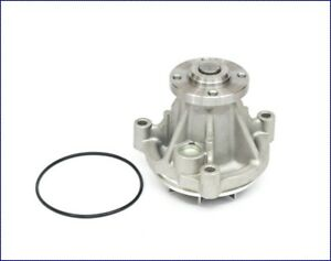 Water Pump with Seal For FORD MUSTANG/LINCOL