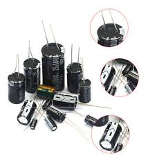 f27; 1000uf 20x Elko Capacitor Radial 1000µf 10v 105 ° C; rjf-10v102mh4#