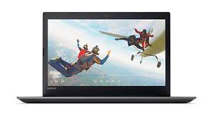 17-3-034-43-9cm-Notebook-Lenovo-330-17IKB-Intel-2x2-3GHz-8GB-RAM-1TB-HDD-DVD-Win10