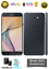 NUEVO-Samsung-Galaxy-J7-Prime-32-GB-Negro-Celular-Dual-Sim-4G-LTE-Smartphone