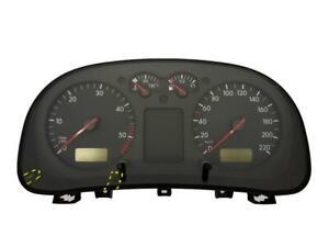 Bloc-Compteurs-Vitesse-VW-Golf-MK4-1J0919880D-0263604025-12641