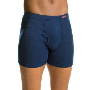 Where can I buy Hanes comfort waistband underwear?