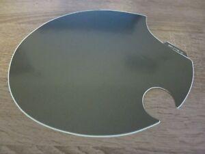 Details Zu Yamaha Aufkleber Für Seitendeckel Links Xt500 Sticker Left Side Cover Original