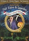 Tall Tales & Legends Legend of Sleepy Hollow DVD Region 1 741952625896