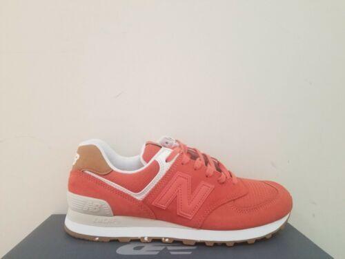 New Wl574xea Sneaker Classics Traditionnels donna misura 10 Balance penninoeac5d28c1f1511d513db14f24eb56870 PkZiOXu
