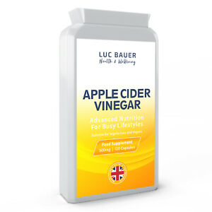 Apple-Cider-Vinegar-500mg-120-Capsules-Made-in-Great-Britain