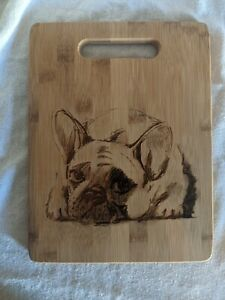 Etched-French-Bulldog-Cutting-Board-Small-New