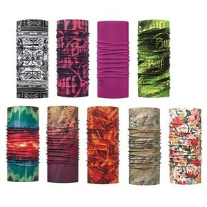 Image is loading BUFF-SS17-Neckwear-Original-High-UV-Multifunctional-Buff- bdf3dc64662